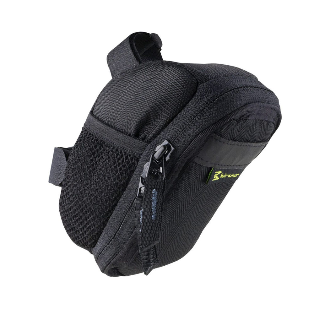 BIRZMAN Zyklop - Eger Saddle Bag