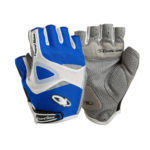 Lizard Skins LA SAL 2.0 cycling gloves