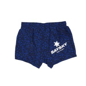 best quality saysky women's ftp pace shorts