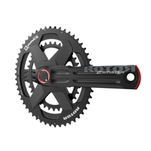 best quality rotor 2inpower power meter