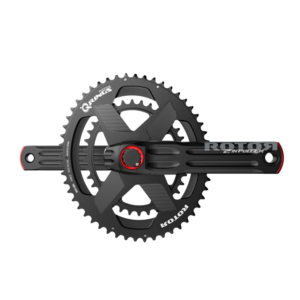 ROTOR 2inpower Crank Arms