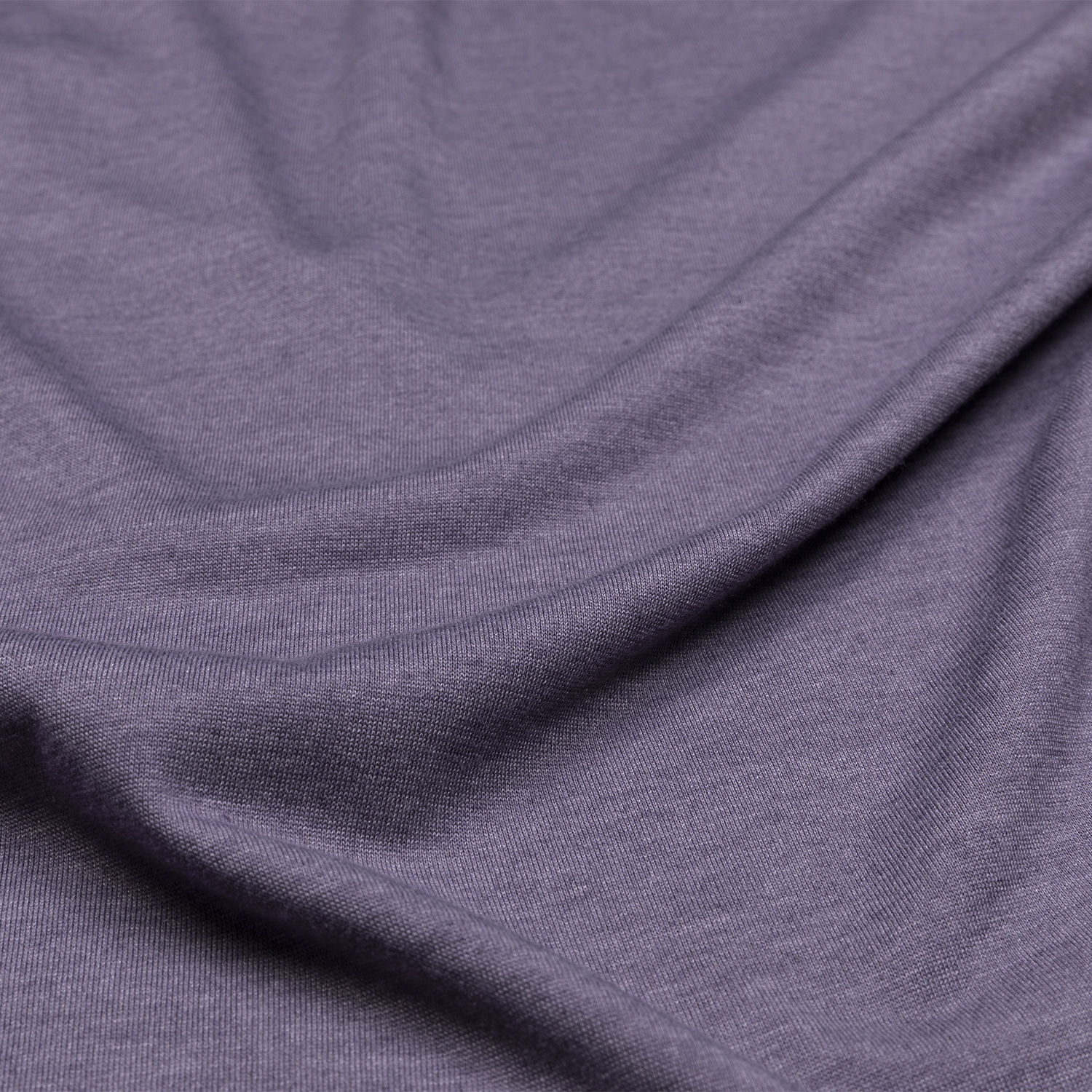 SAYSKY women's comrfotable for running t-shirt in purple color